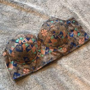 902907147f26 Hot Topic Intimates & Sleepwear | Jasmine And Aladdin Underwear ...